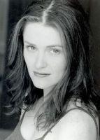 Alisha Seaton nude 248