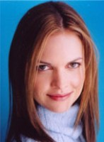 Elizabeth Whitmere