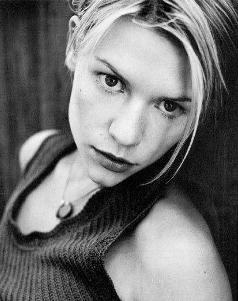 Claire Danes Height  Weight on Claire Danes