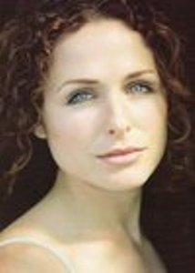 Danielle Ciardi Nude Photos 14